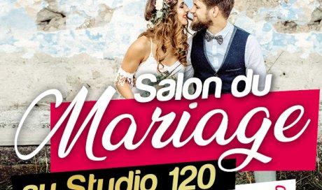 Salon du mariage Le Conte de Fées à Clermont Ferrand
