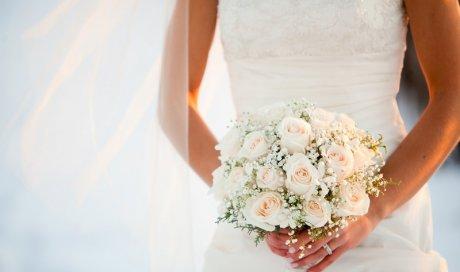 Wedding planner professionnel pour aider à la préparation d'un mariage Clermont-Ferrand
